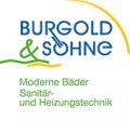 Burgold und Söhne-Heizung und Sanitär Handwerk in Freiburg